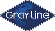 Gray Line Minnesota
